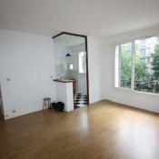 location Appartement 2 pièces Colombes