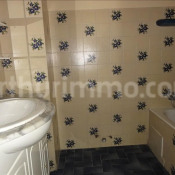 Rental apartment Frejus 739€ CC - Picture 5