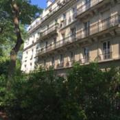 Saint Mandé, Apartment 3 rooms, 56 m2