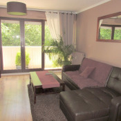 vente Appartement 4 pièces Chatenay Malabry