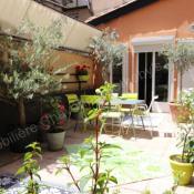vente de prestige Appartement 5 pièces Toulouse