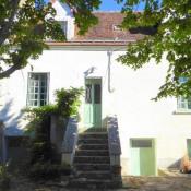 vente Maison / Villa 7 pièces Chisseaux