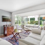 Courbevoie, Appartement 5 pièces, 104 m2