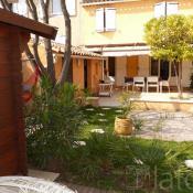 vente Maison / Villa 5 pièces Cogolin