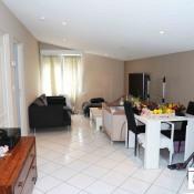 Saint Médard en Jalles, Villa 6 pièces, 165 m2