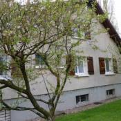 vente Maison / Villa 6 pièces Vendat