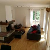 vente Maison / Villa 4 pièces Besse sur Issole