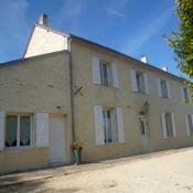 vente Maison / Villa 8 pièces Jaunay Clan