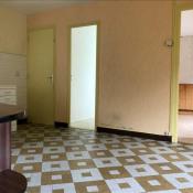 Vente maison / villa Plumergat 302760€ - Photo 5