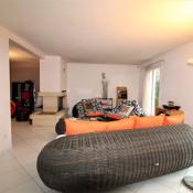 Valmondois, Maison / Villa 7 pièces, 164,15 m2