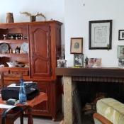 Corbeil Essonnes, Maison / Villa 4 pièces, 90 m2