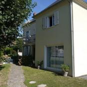 vente Maison / Villa 6 pièces Soissons/Vauxbuin