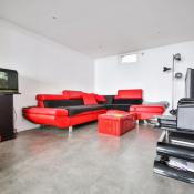Issy les Moulineaux, Apartamento 2 assoalhadas, 42 m2
