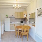Maisons Laffitte, Appartement 2 pièces, 29,68 m2
