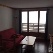 Super Besse, Appartement 3 pièces, 36 m2