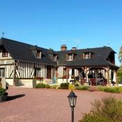 vente Maison / Villa 5 pièces Blangy le Château