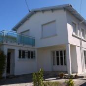 vente Maison / Villa 11 pièces Royan
