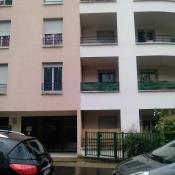 location Appartement 3 pièces Lyon 9ème