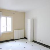 vente Maison / Villa 6 pièces La Courneuve