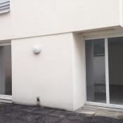 location Maison / Villa 5 pièces Nancy