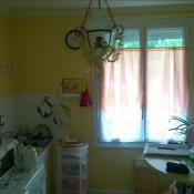 vente Appartement 3 pièces Morlaix