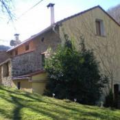 vente Maison / Villa 17 pièces Amelie les Bains Palalda