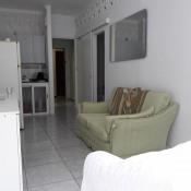 Las Palmas de Gran Canaria, Appartement 3 pièces, 35 m2