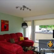 Vente appartement St brieuc 95850€ - Photo 2