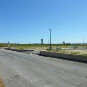 Terrain 247 m² Capestang (34310)