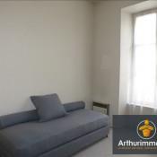 Vente appartement St brieuc 84960€ - Photo 9