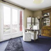 Clermont Ferrand, Appartement 3 pièces, 57,22 m2