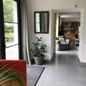 Vente maison / villa St philibert 503430€ - Photo 5