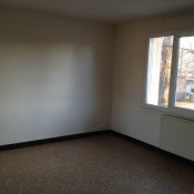 Chauffailles, Appartement 3 pièces, 78 m2