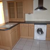 location Appartement 1 pièce Saint-Symphorien-d'Ozon