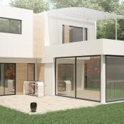 Maison 5 pièces + Terrain Coubron