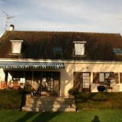 vente Maison / Villa 11 pièces Cambrai