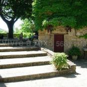 Beaumont de Pertuis, Propriété 8 pièces, 300 m2