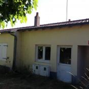 vente Maison / Villa 4 pièces Noirmoutier-en-l'Ile