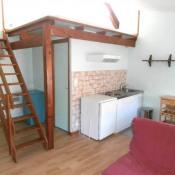 location Appartement 1 pièce Tournon-sur-Rhone