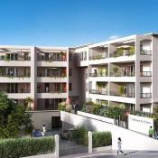 Bastide le cabot - Marseille 9ème