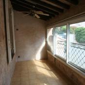 Location appartement Sainte maxime 830€ CC - Photo 2