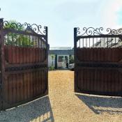 Angers, Maison / Villa 9 pièces, 340 m2