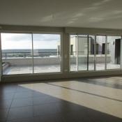 Blois, Appartement 4 pièces, 120 m2