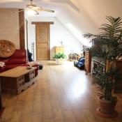 Varaville, Maison traditionnelle 7 pièces, 160 m2