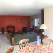 Bizanos, Maison contemporaine 6 pièces, 142 m2