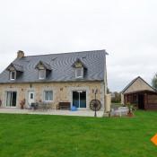 vente Maison / Villa 7 pièces Sainte Pience