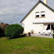 vente Maison / Villa 5 pièces Mers les Bains