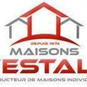 Maison 4 pièces + Terrain Charvieu Chavagneux