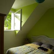 Location maison / villa Plaintel 620€ CC - Photo 5