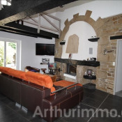 Deluxe sale house / villa Inzinzac lochrist 621775€ - Picture 3